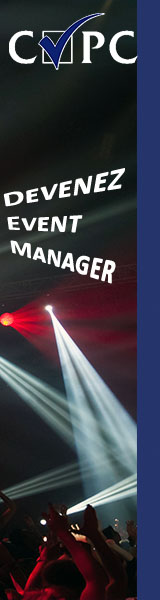 CVPC event manager
