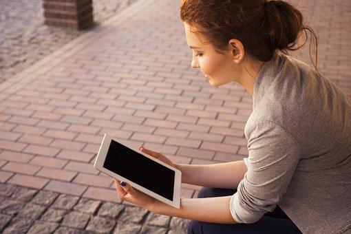 en ligne Christian Dating Australie moyen le plus rapide pour brancher en ligne